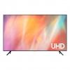 "Tv led 70"" ue70au7172 ultra hd 4k smart tv wifi dvb-t2"