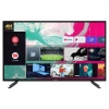 """Tv led 55"""" ek50uhddtv ultra hd 4k smart tv wifi dvb-t2"""