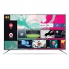 """Tv led 55"""" ek55uhddtv ultra hd 4k smart tv wifi dvb-t2"""