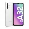 Smartphone galaxy a32 (sm-a326b) 128gb 5g bianco