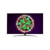 "Tv led 65"" 65nano813 nanocell ultra hd 4k smart tv wifi dvb-t2"