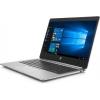 """Notebook foglio g1 intel core m5-6y57 12.5"""" touch 8gb 256gb ssd windows 10 pro - ricondizionato - gar. 12 mesi"""