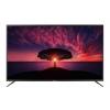 "Tv led 50"" s-5088b ultra hd 4k smart tv wifi dvb-t2 hotel mode"