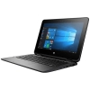"Notebook probook x360 310 g2 11.6"" intel pentium n3700 4gb 128gb ssd box windows coa - ricondizionato - gar. 6 mesi"
