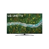 "Tv led 65"" 65up78003lb ultra hd 4k smart tv wifi dvb-t2 piede centrale"