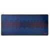 Gaming mouse pad e1 - materiale premium, antiscivolo, massima precisione, 900x400x3mm