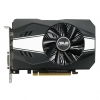 Vga asus geforce® gtx 1060 3gb phoenix