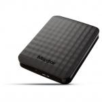 Hd ext 2,5 4tb usb 3.0 seagate-maxtor black stshx-m401tcbm