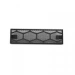 """Masteraccessory - front mesh 5,25"""" per masterbox 5"""