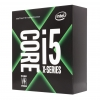 Cpu intel desktop core i5 7640x extreme edition 4ghz 6mb s2066 box