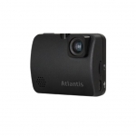 Camera car/dash cam a12-dc21