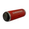 Speakers enermax eas01-r