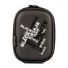 Custodia fotocamera keytech bag-4016m