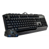 Cm storm bundle gaming devastator iii membrane keyboard + mouse