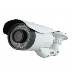 "Telecamera bullet 1080p hdcvi 1/3"" sony exmor ir 100mt 5-50mm"