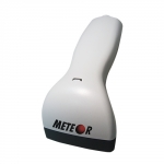 Lettore barcode ccd meteor mt290 con cavo usb