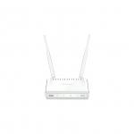 Access point n300 2 antenne 1p 10/100 d-link dap-2020
