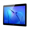 "Tablet huawei mediapad t3 9,6"" ips 16gb 2gb wifi gray"