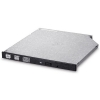 Masterizzatore lg ultra slim x notebook 9,5mm gud0n