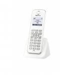 Telefono cordless fritz!fon m2 (20002586)