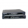 Gateway voip patton 4120/2b dotato di due porte bri 4 ch contep.