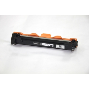 Toner comp brother tn-1050 x hl1110/1112/1210 dcp1510 cod.tn1000