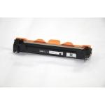 Toner comp brother tn-1050 x hl1110/1112/1210 dcp1510 cod.tn1000
