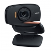 web cam hd b525 (960-000842)