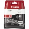 Cart canon pg-540xl per mg2150/3150 nero 21ml