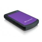 "hd usb 3.0 2tb 2.5""transcend purple shockproof (ts2tsj25h3p)"