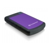 "hd usb 3.0 2tb 2.5""transcend purple shockproof (ts2tsj25h3p)"