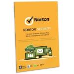 Norton security standard 1 pc licenza 1 anno ita