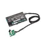 Intel AXXRSBBU9 batteria ricaricabile