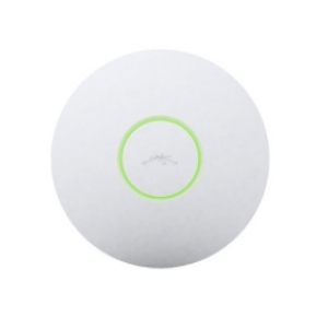 Access point ubiquiti unifi uap-lr  2,4ghz long range