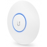 Access point ubiquiti unifi uap-ac-lite 2,4/5ghz
