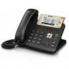 Telefono ip t23g 3 account no alimentatore yealink t23p