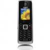 Telefono ip sip-w52h cordless aggiuntivo yealink