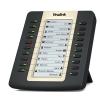 Modulo espansione interni yealink exp20 per telefoni t27p t29g