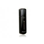 jetflash 350 transcend 32gb black usb2.0 (ts32gjf350)