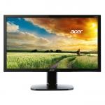 """Acer KA220HQbid 21.5"""" Full HD TN+Film Nero monitor piatto per PC"""