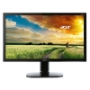 "Acer KA220HQbid 21.5"" Full HD TN+Film Nero monitor piatto per PC"