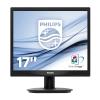 Philips Brilliance Monitor LCD, retroilluminazione a LED 17S4LSB/00