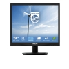 Philips Brilliance Monitor LCD con retr. LED 19S4QAB/00