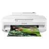 epson stylus photo xp-55 a4 32ppm usb/lan/wifi cd/dvd (c11cd36402)