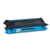 Brother TN135C 4000pagine Ciano