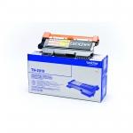 Brother TN-2010 Toner 1000pagine Nero cartuccia toner e laser