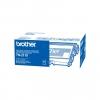 Brother TN-2110 Toner 1500pagine Nero cartuccia toner e laser