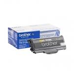 Brother TN-2120 Toner 2600pagine Nero cartuccia toner e laser