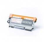 Brother TN-2210 Cartuccia 1200pagine Nero cartuccia toner e laser