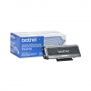 Brother TN-3170 7000pagine Nero cartuccia toner e laser